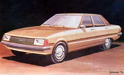 historia-ford-falcon-7.JPG