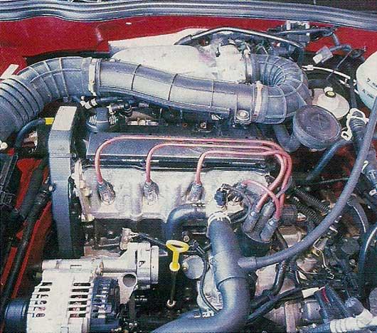 a6e39691f Volkswagen Polo Classic 1.6