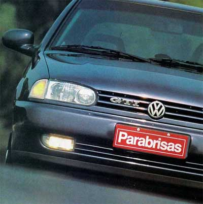 608c9cc15d7f Volkswagen Gol GLD